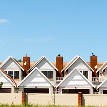 Is the security in your estate enough for your insurer?