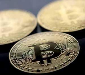 Bitcoin scheme claims 1st victim