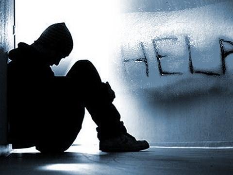 Selfdood is nie die antwoord