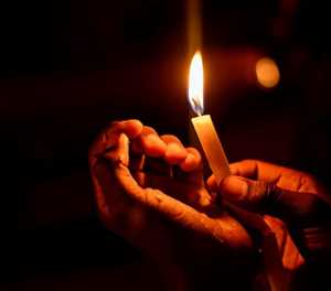 Load shedding resumes on Wednesday