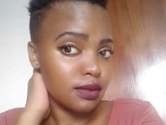 Pastor in court for Hlompho's murder
