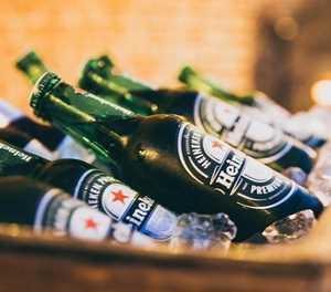 Heineken won't shut down as widely reported, despite challenges faced