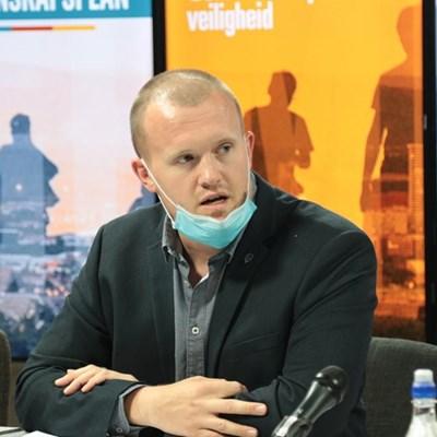 AfriForum launches plan to help 'suffering' communities