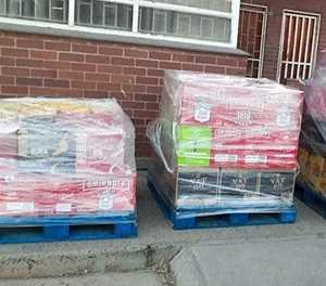 KZN cops arrest two men for transporting alcohol