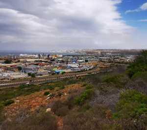 Properties show increase in price in Mossel Bay