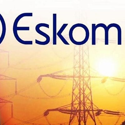 Court asserts Eskom's right to cut-off electricity defaulters