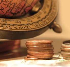 Benefits of offshore investing in wealth planning