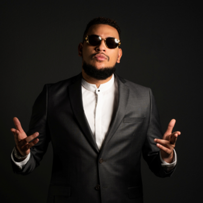 AKA allegedly owes Sars more than R350 000