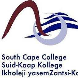 South Cape TVET College registration time
