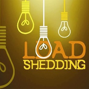 Eskom's doing its best to avoid winter load shedding – De Ruyter