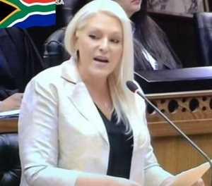 DA calls for tougher action on SA's failing SOEs