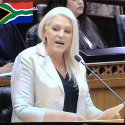 DA calls for tougher action on SA's failing SOEs