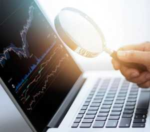 Forex Trading Scams on the Rise in SA – Be Smart and Protect Yourself from Being a Victim
