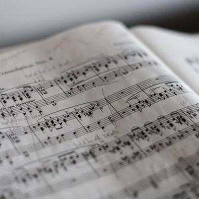 Vietnam jails music teacher for 'undermining' state