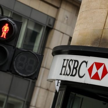 Sarb fines HSBC for lax money laundering controls