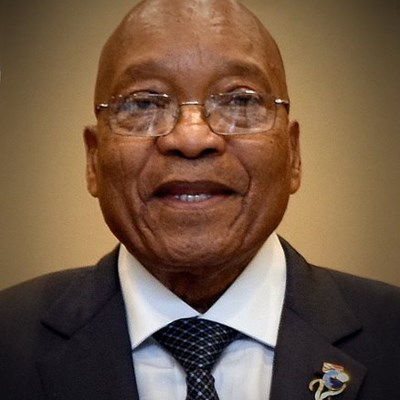 Zuma jail term might be last resort for ConCourt, says analyst