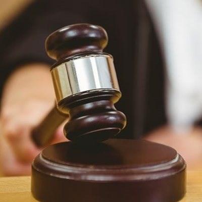 Calitzdorp-man van 60 skuldig aan moord