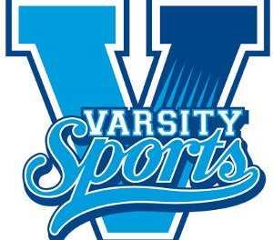Varsity Athletics returns this March