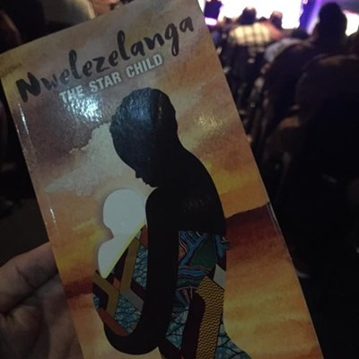 Funda Mzantzi celebrates 10th year
