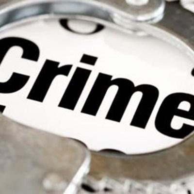 Riversdal-polisie en die GPF spreek misdaad aan