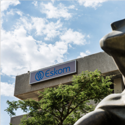 Eskom moves to Stage 2 load shedding
