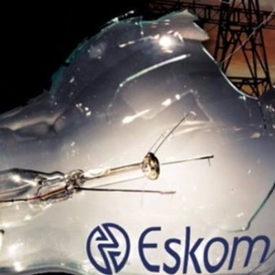 B-BBEE commission refers findings on irregular Eskom-China deal