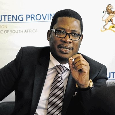 Lesufi's 'deal' with Curro Schools not yet set in stone