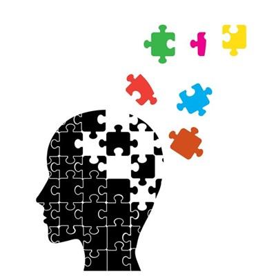 Leer meer oor Alzheimer se siekte