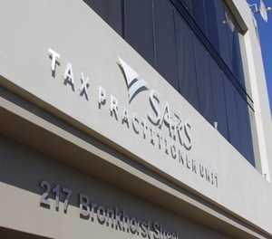 SARS addresses Adobe termination