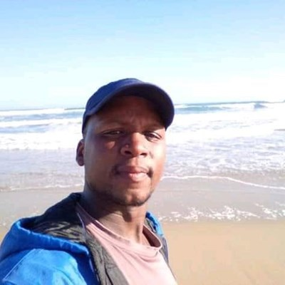 Mmola murder: Police have positive leads