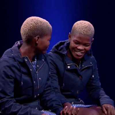 Idols SA addresses allegations of bullying involving Qwabe twins and Sneziey
