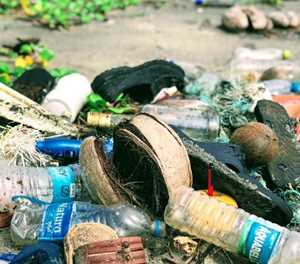 Join plastic recycling revolution