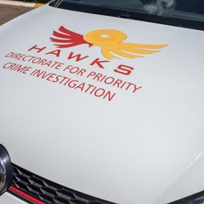 Bogus Hawks investigator demands R60K to make murder case disappear