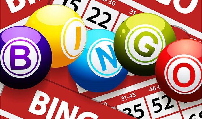 Christmas Bingo.Enjoy Christmas Bingo With Spca George Herald