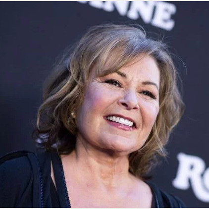 Roseanne Barr character killed off in overdose, new show reveals