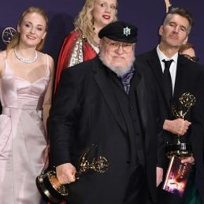 All the Emmys winners, and the big issues