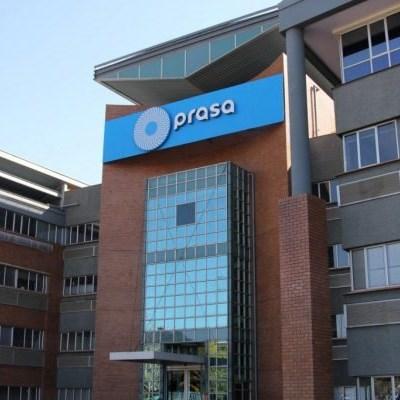 Prasa in court battle to prevent losing safety permit