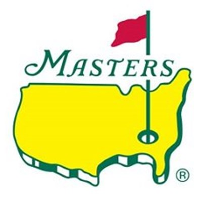 Masters will be more than a one-man show | George Herald