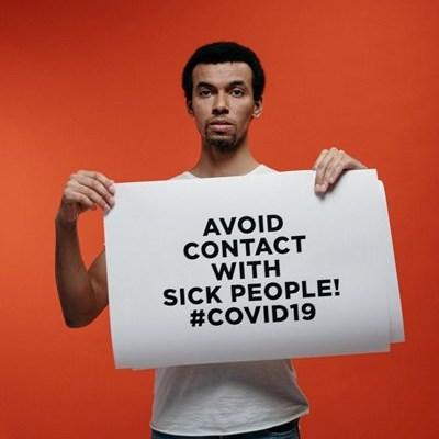 Covid-19 continues gradual decline