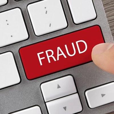 NPA clarifies Steinhoff investigation funding