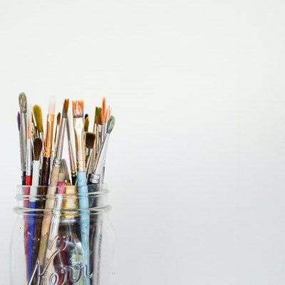 Support for artists saving livelihoods