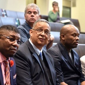 McBride child abuse charge provisionally withdrawn