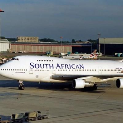 SAA liquidation means financial hardship, DPE warns