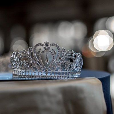 Miss South Africa first round judges announced