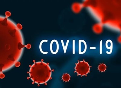 Covid-19 cases in Bitou and Knysna