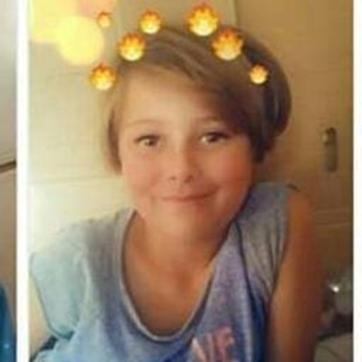 Vaal family left questioning 11-year-old's real cause of death