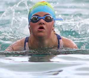 Sport body sinks swimmers' and other athletes' dreams