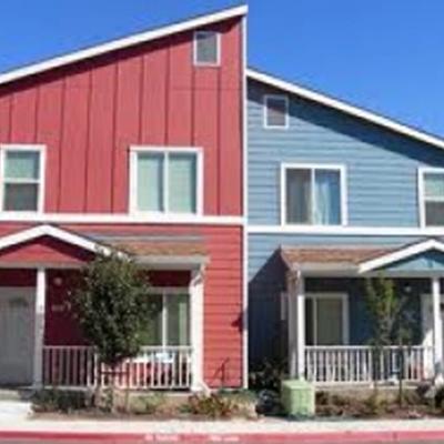 Duet behuising: Wat jy moet weet
