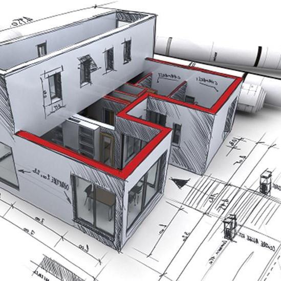 Your rights when developers build next door