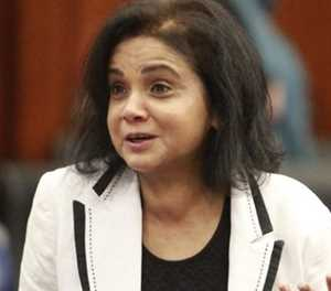 Malema implicates Batohi in EFF's Gordhan 'conspiracy'